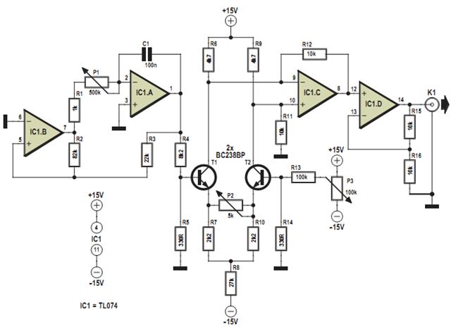 triangularwaveoscillatorcircuitdiagram5b75dpng